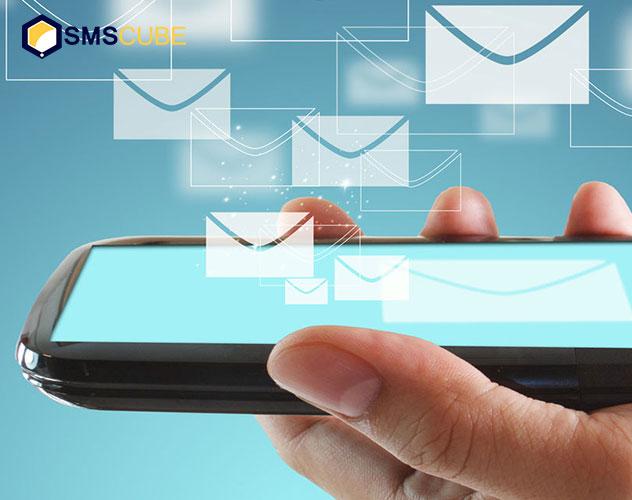 Short Messaging System