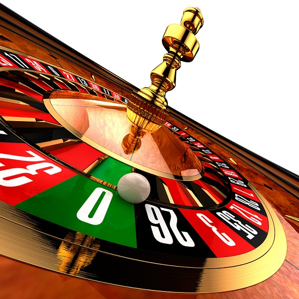 Gambling industry & SMS mobile marketing